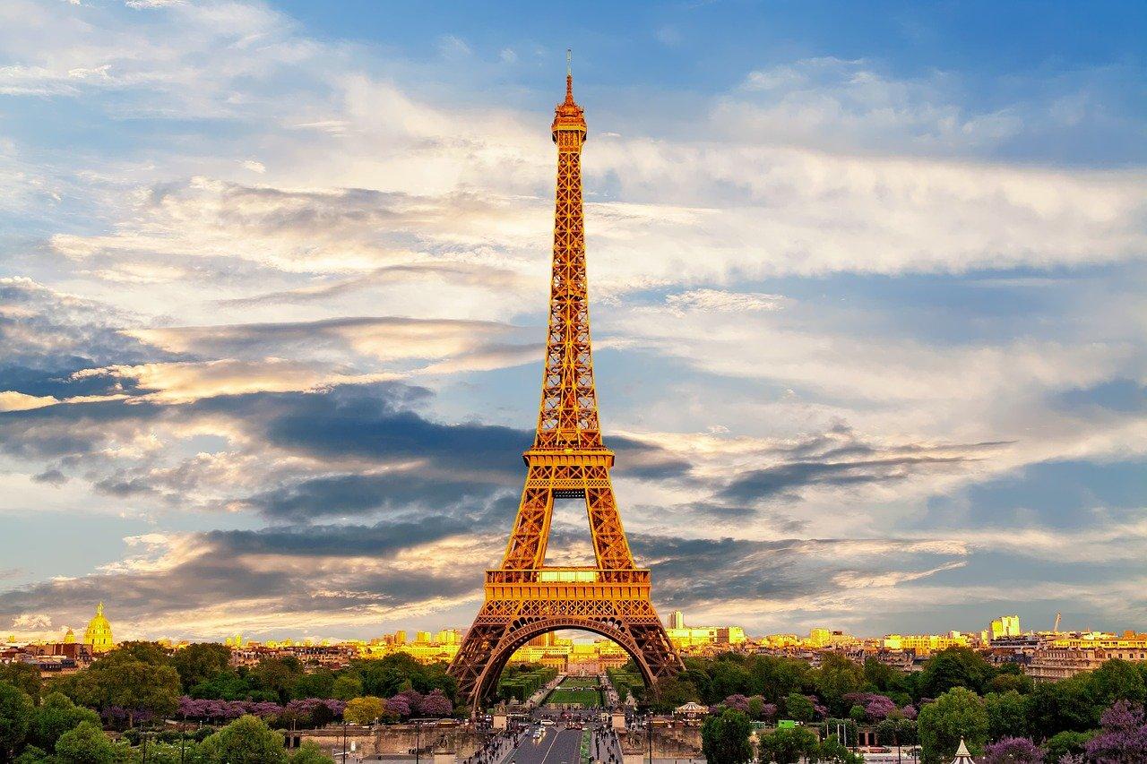 Propriétaire à Paris : comment vendre son bien immobilier ?