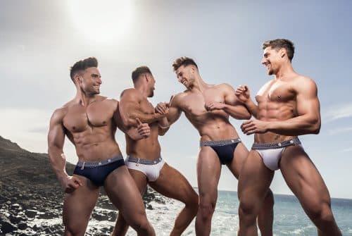 Comment choisir un maillot de bain pour la plage ?