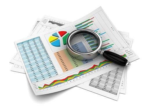 Comment caractériser le marché ?