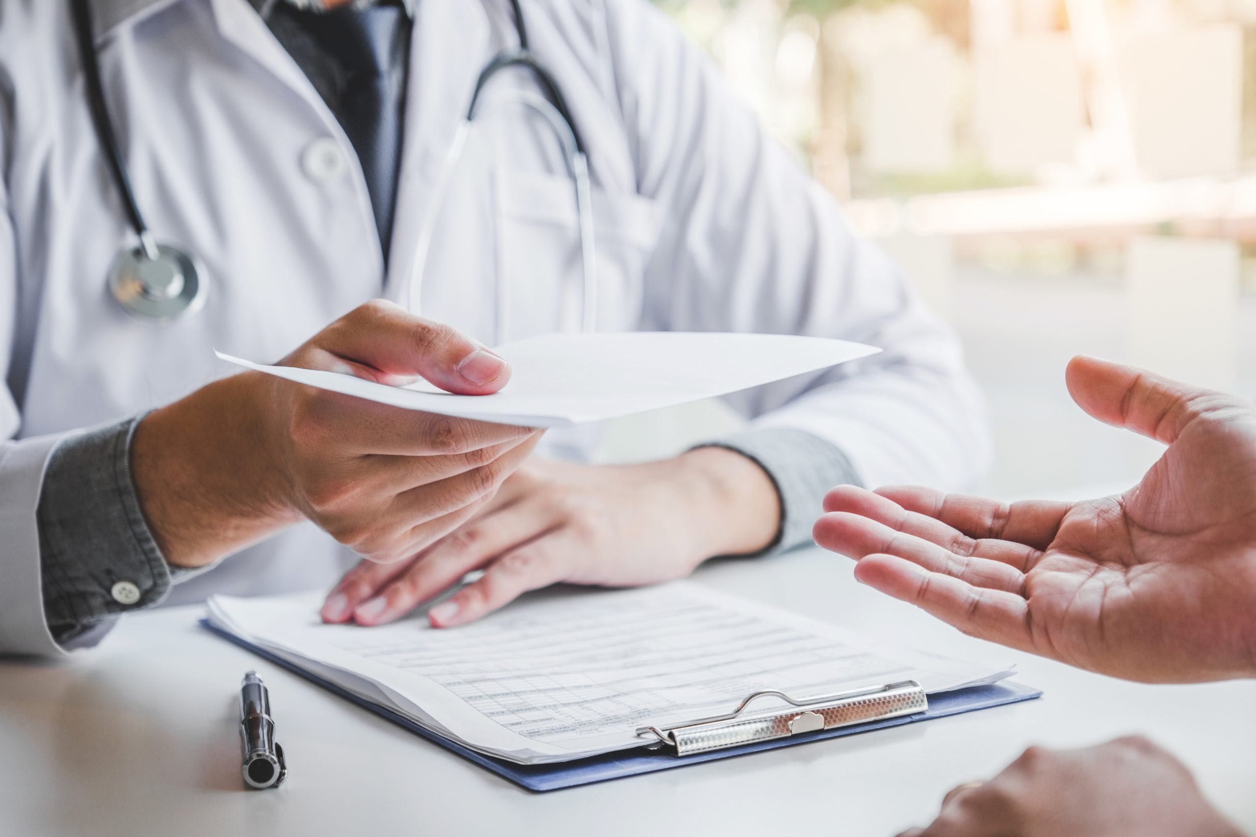 Quelle est la durée de validité d'une ordonnance médicale ?