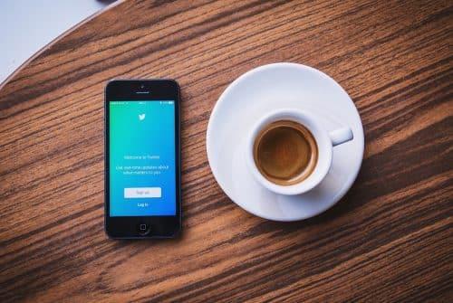 Comment faire un thread sur twitter?