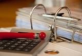 Comment déclarer les revenus BIC ?