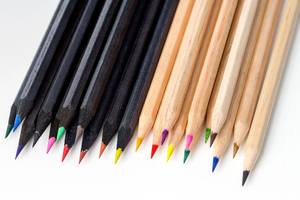 Quel est le métier de graphiste ?