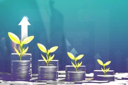 Pourquoi vous faut-il investir dans les ETF?