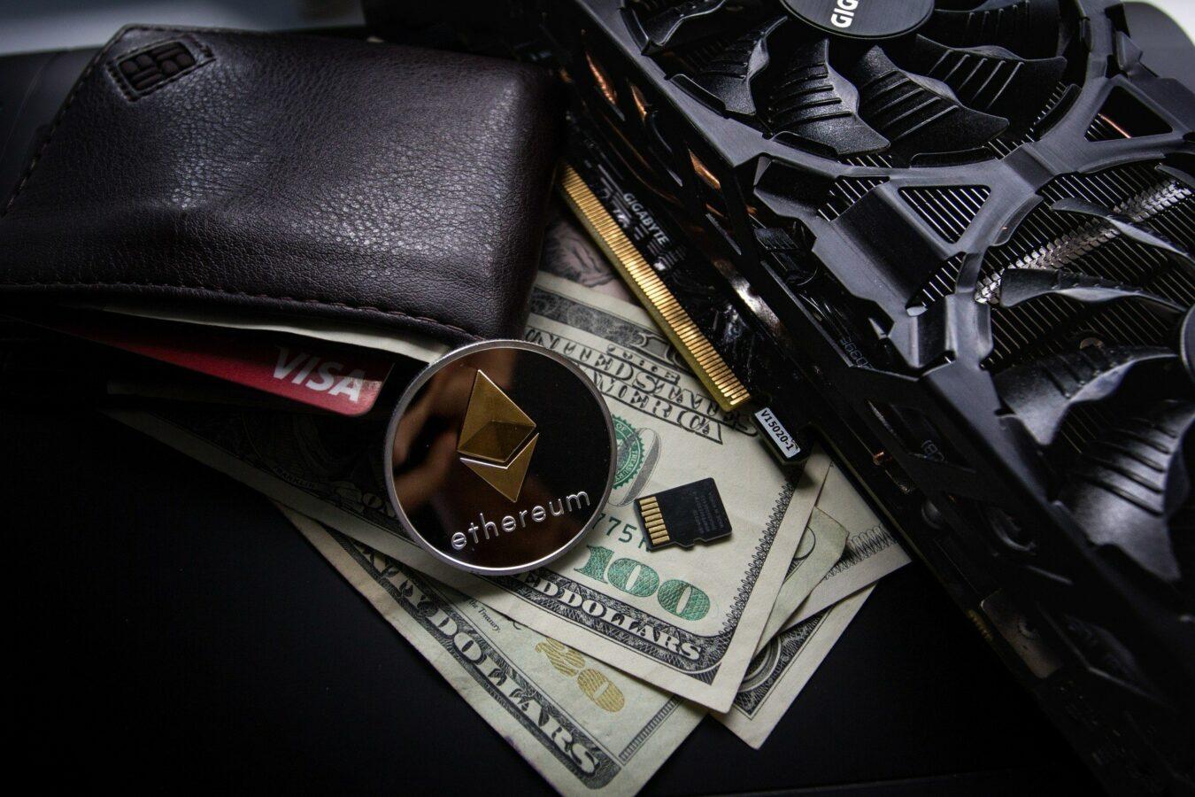 Quel crypto monnaie acheter en 2021 ?