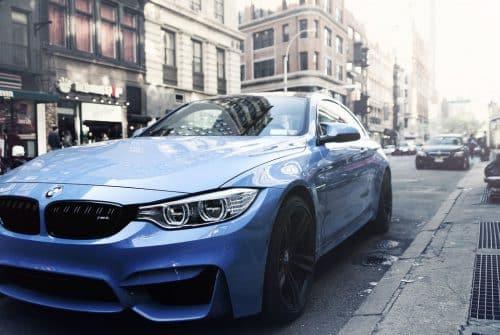 Acheter une voiture neuve à moindre coût : comment s'y prendre ?
