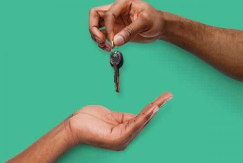Quelle aide pour l'achat d'une voiture d'occasion ?