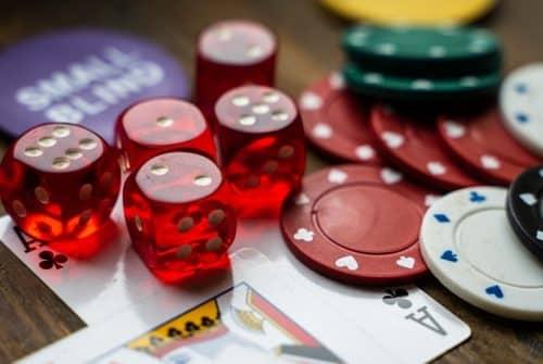 Comment fonctionnent les jeux de casinos en ligne ?