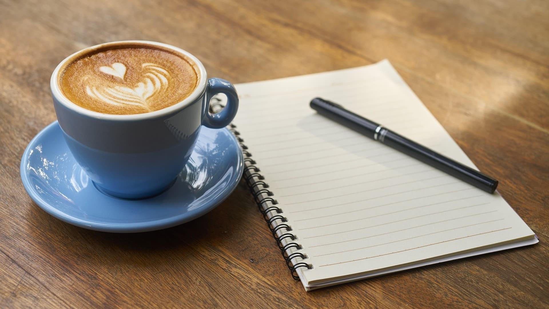 Comment devenir un bon écrivain ?