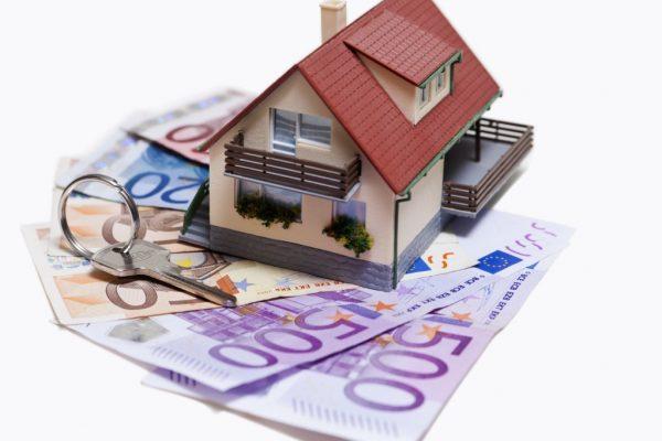 Qui décide d'accorder un prêt immobilier ?