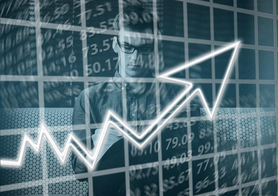 Comment améliorer le rendement de votre entreprise ?