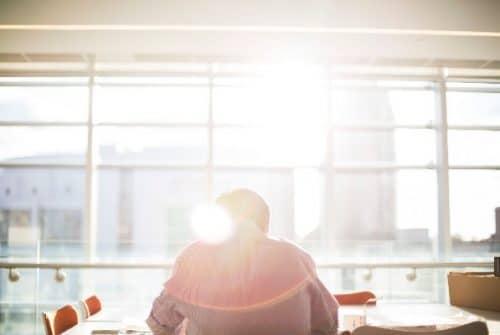 Comment organiser le travail en entreprise ?