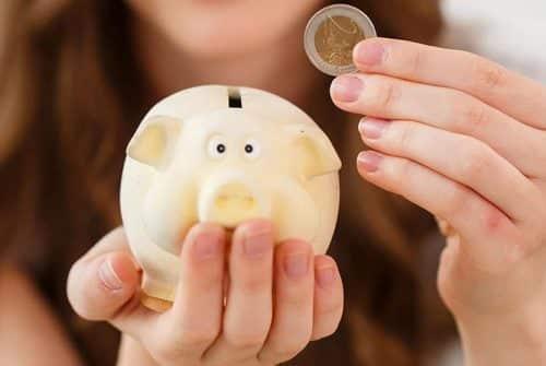 Comment mieux gérer ses finances ?