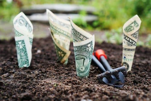 Comment investir intelligemment ?