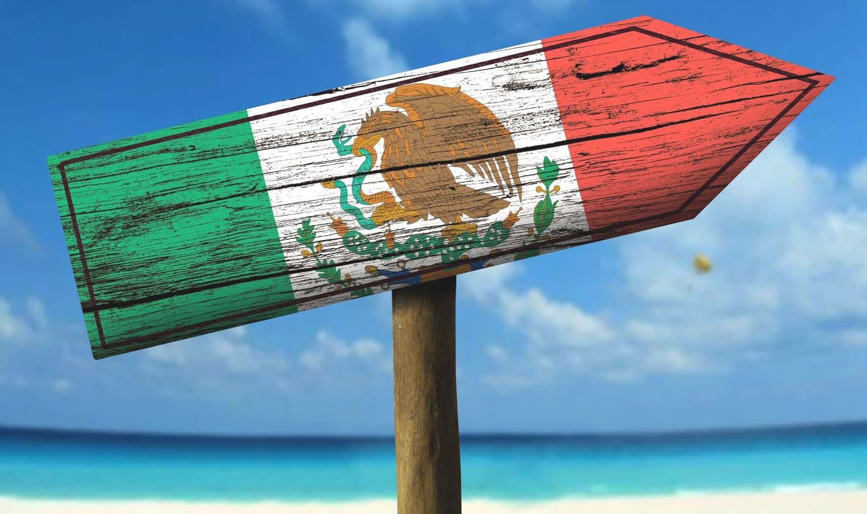 Quelle meilleure période pour aller au Mexique ?