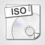 Comment lire un CD d'installation ?