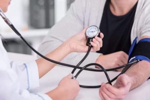 Qu'est-ce qu'une contre-visite médicale ?
