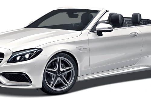 Quelles sont les voitures qui vieillissent le mieux ?