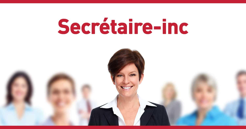 Comment organiser le travail d'une secrétaire ?