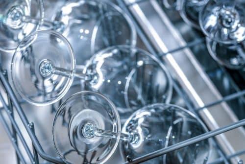 Plonge inox : comment la choisir et quels accessoires utiliser pour une cuisine professionnelle ?