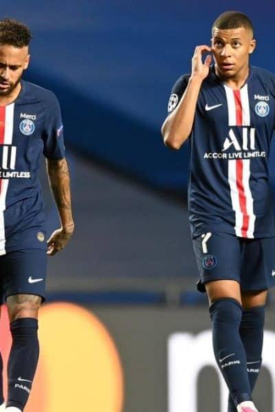 Ce qu'il faut savoir sur les transferts du Paris Saint-Germain