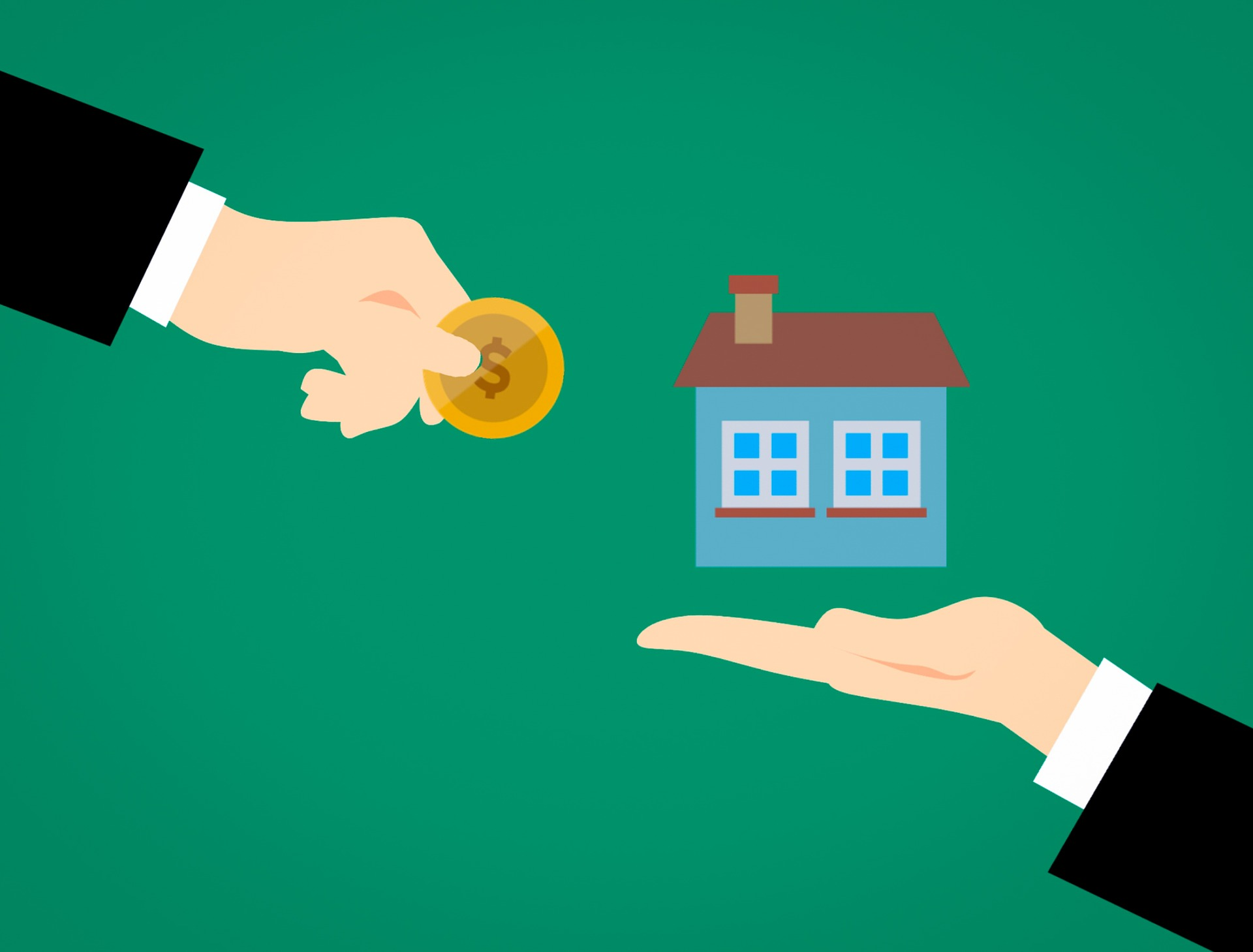 Combien coûte une expertise immobilière ?
