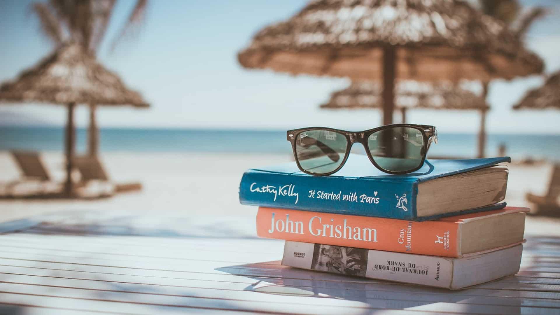 Tourisme à Lanzarote : que voir et que faire ?